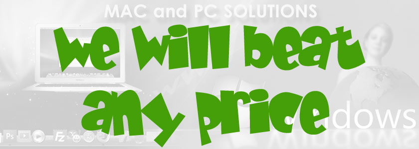pc repair los angeles